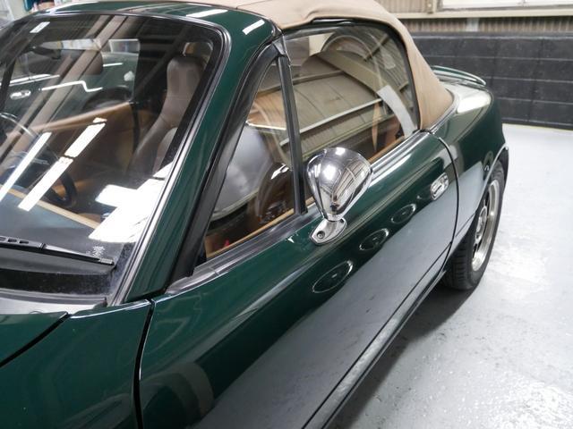 「その他」「ユーノスロードスター」「オープンカー」「広島県」の中古車34