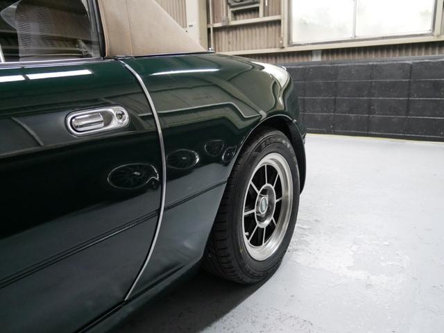 「その他」「ユーノスロードスター」「オープンカー」「広島県」の中古車35