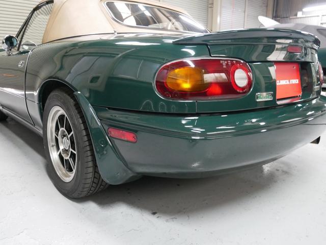 「その他」「ユーノスロードスター」「オープンカー」「広島県」の中古車36