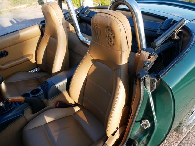 「その他」「ユーノスロードスター」「オープンカー」「広島県」の中古車46