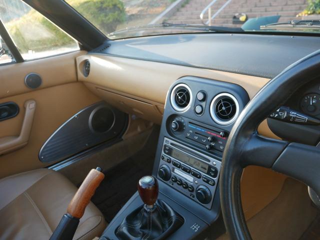 「その他」「ユーノスロードスター」「オープンカー」「広島県」の中古車49