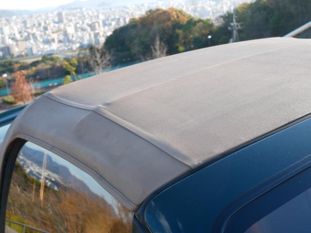 「その他」「ユーノスロードスター」「オープンカー」「広島県」の中古車58