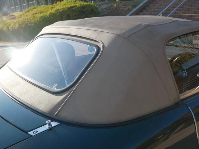 「その他」「ユーノスロードスター」「オープンカー」「広島県」の中古車59