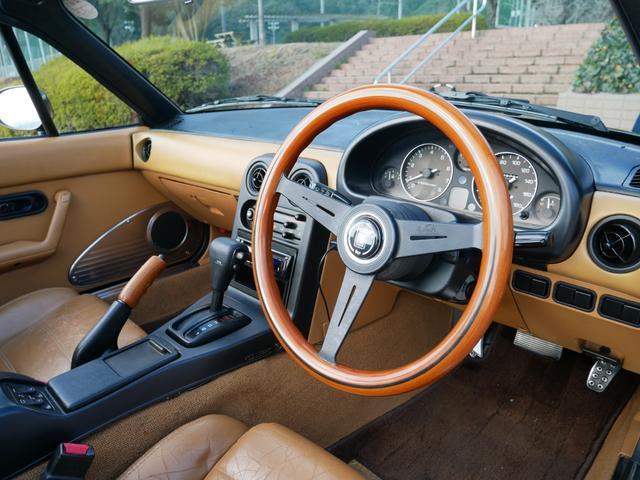 「その他」「ユーノスロードスター」「オープンカー」「広島県」の中古車10
