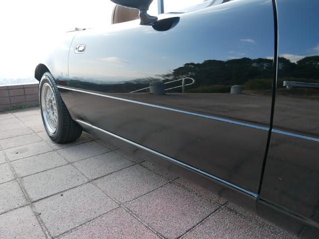 「その他」「ユーノスロードスター」「オープンカー」「広島県」の中古車27
