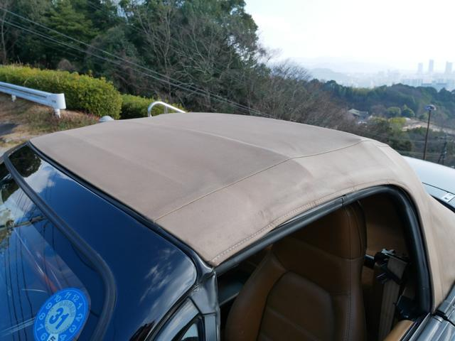 「その他」「ユーノスロードスター」「オープンカー」「広島県」の中古車37