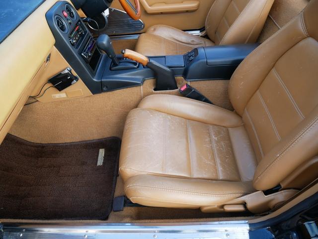 「その他」「ユーノスロードスター」「オープンカー」「広島県」の中古車45
