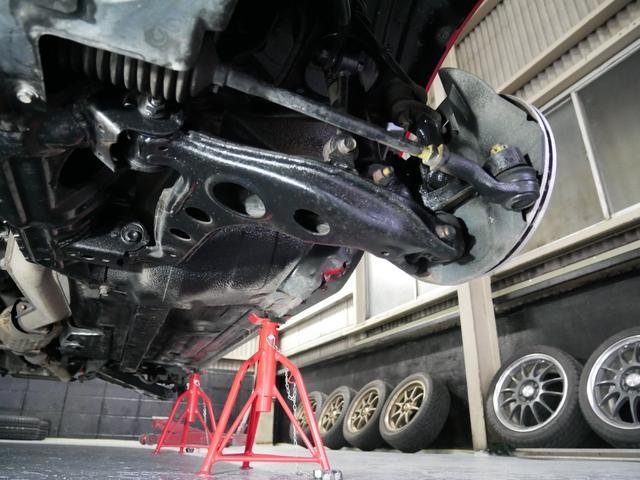 「その他」「ユーノスロードスター」「オープンカー」「広島県」の中古車31