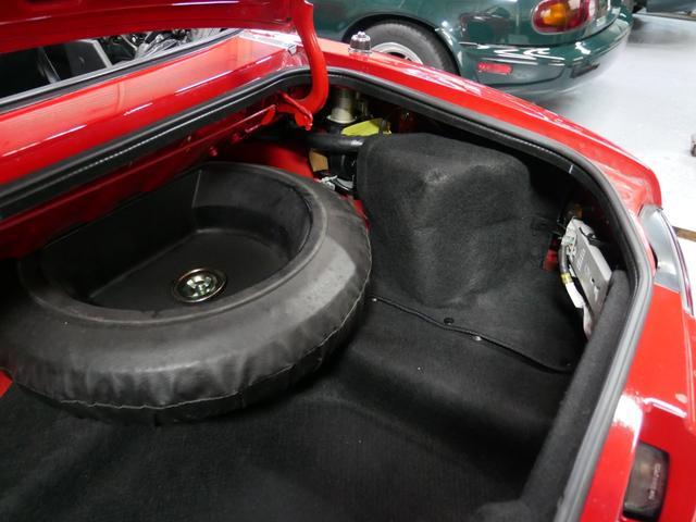 「その他」「ユーノスロードスター」「オープンカー」「広島県」の中古車72