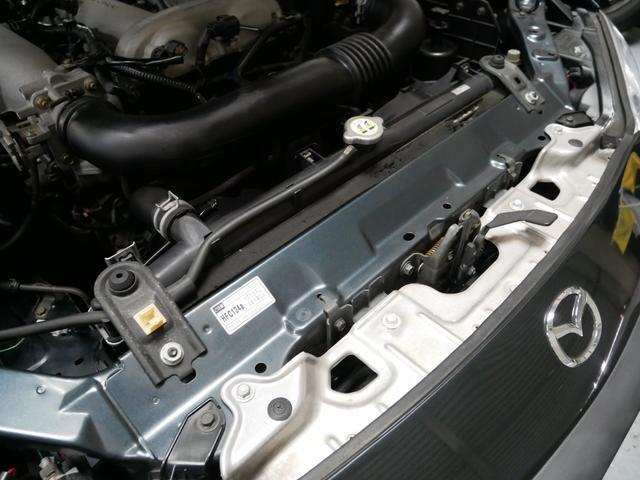 「マツダ」「ロードスター」「オープンカー」「広島県」の中古車14
