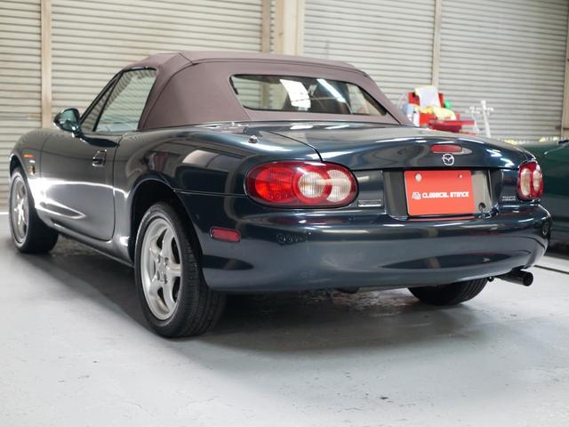 「マツダ」「ロードスター」「オープンカー」「広島県」の中古車20
