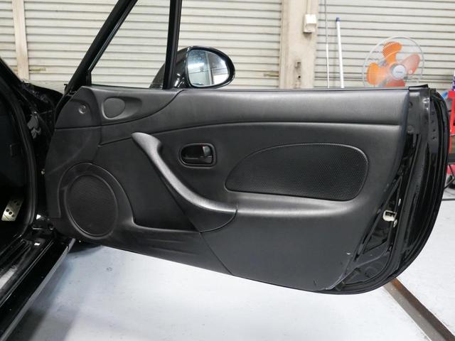 「マツダ」「ロードスター」「オープンカー」「広島県」の中古車52