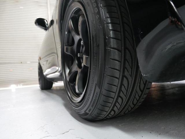 「マツダ」「ロードスター」「オープンカー」「広島県」の中古車68