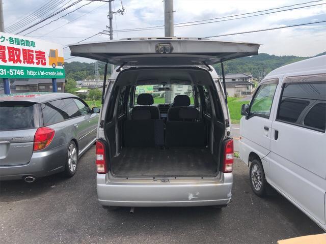 「マツダ」「スクラム」「軽自動車」「岡山県」の中古車16