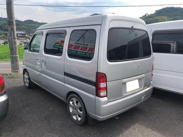 「マツダ」「スクラム」「軽自動車」「岡山県」の中古車25