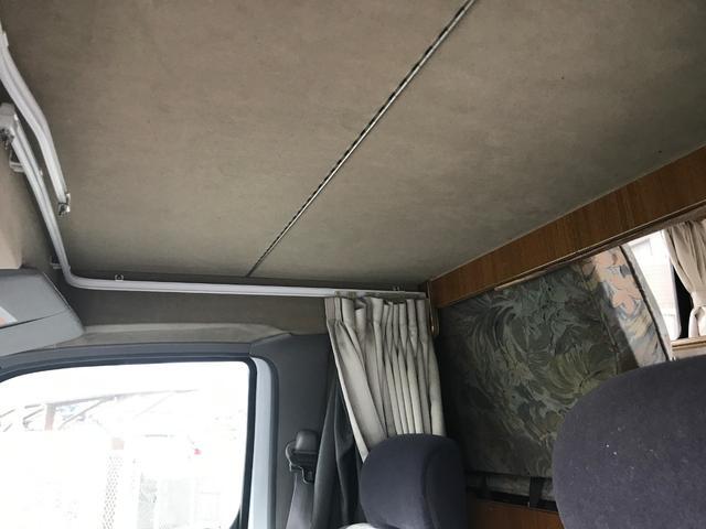 「日産」「ダットサン」「トラック」「広島県」の中古車42
