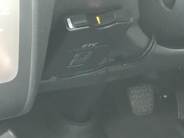 「トヨタ」「ハイエース」「ミニバン・ワンボックス」「広島県」の中古車16
