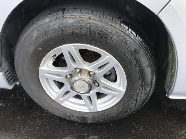 「トヨタ」「ハイエース」「ミニバン・ワンボックス」「広島県」の中古車38