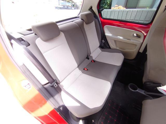 「フォルクスワーゲン」「VW アップ!」「コンパクトカー」「岡山県」の中古車8