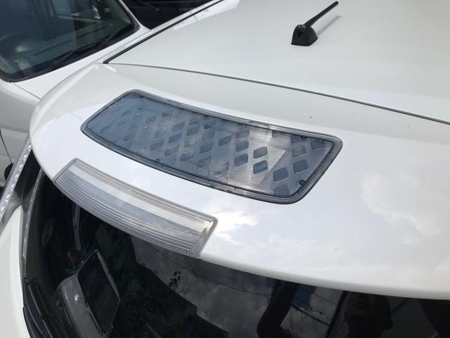 「日産」「リーフ」「コンパクトカー」「広島県」の中古車10