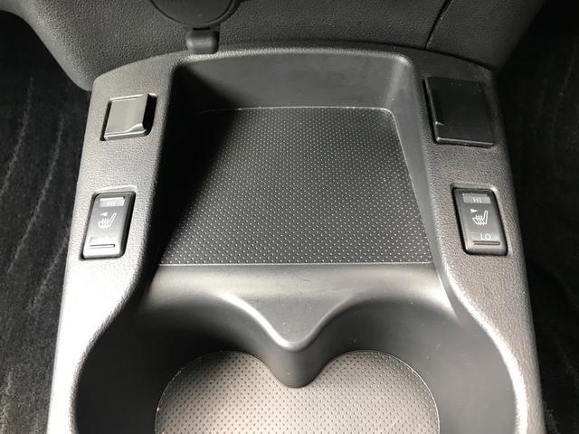 「日産」「リーフ」「コンパクトカー」「広島県」の中古車23