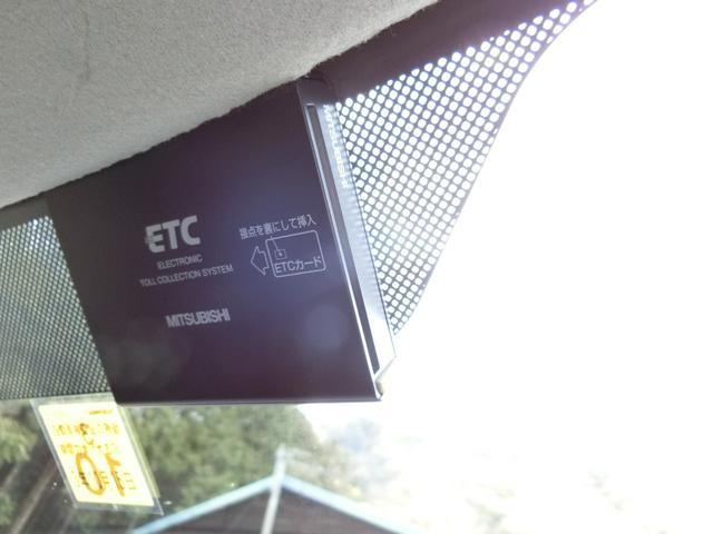 X ETC アイドリングストップ スペアキー オートライト オートエアコン プッシュスタート(12枚目)