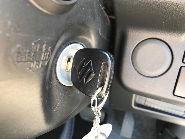 S デュアルブレーキ 4WD キーレス ドラレコ(10枚目)
