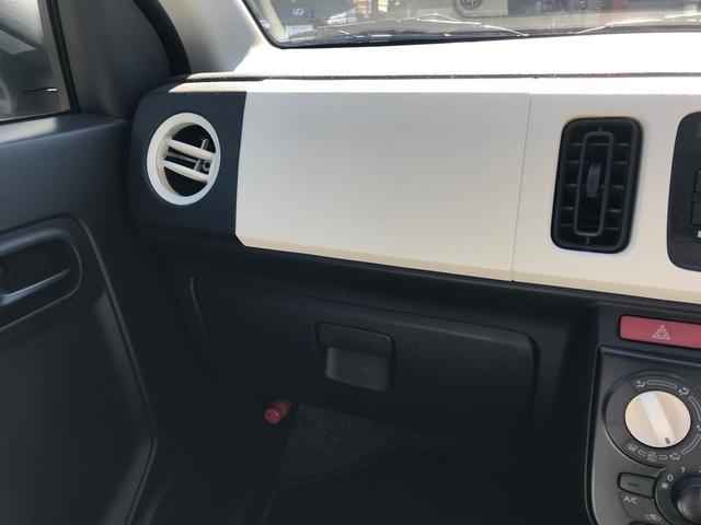 S デュアルブレーキ 4WD キーレス ドラレコ(14枚目)