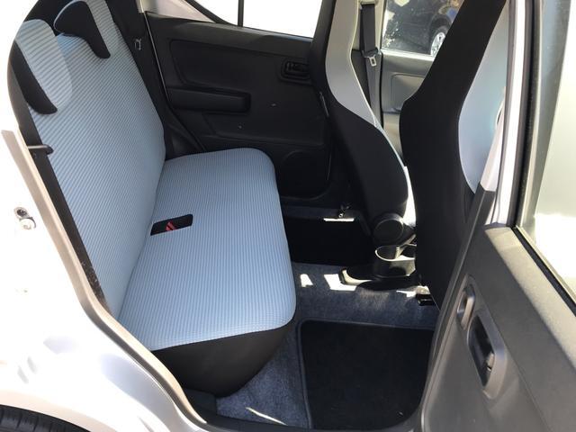 S デュアルブレーキ 4WD キーレス ドラレコ(19枚目)