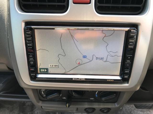 「シボレー」「シボレーMW」「ミニバン・ワンボックス」「広島県」の中古車5