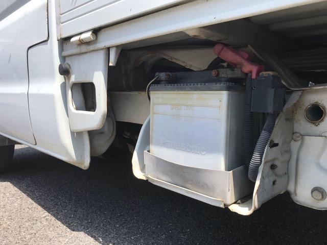 「三菱」「ミニキャブトラック」「トラック」「広島県」の中古車13