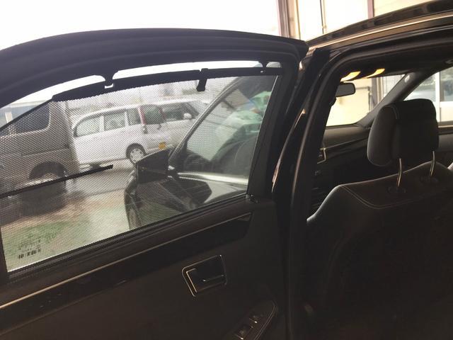 「メルセデスベンツ」「Mクラス」「セダン」「島根県」の中古車34
