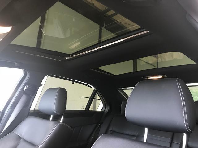 「メルセデスベンツ」「Mクラス」「セダン」「島根県」の中古車35