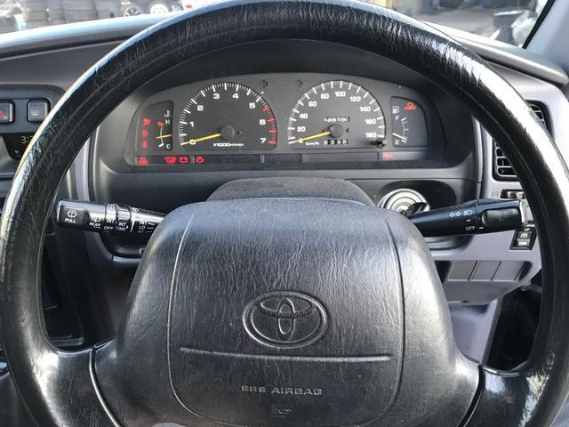 「トヨタ」「ハイラックスサーフ」「SUV・クロカン」「島根県」の中古車13