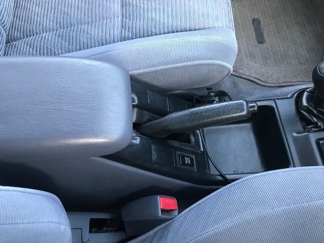「トヨタ」「ハイラックスサーフ」「SUV・クロカン」「島根県」の中古車17