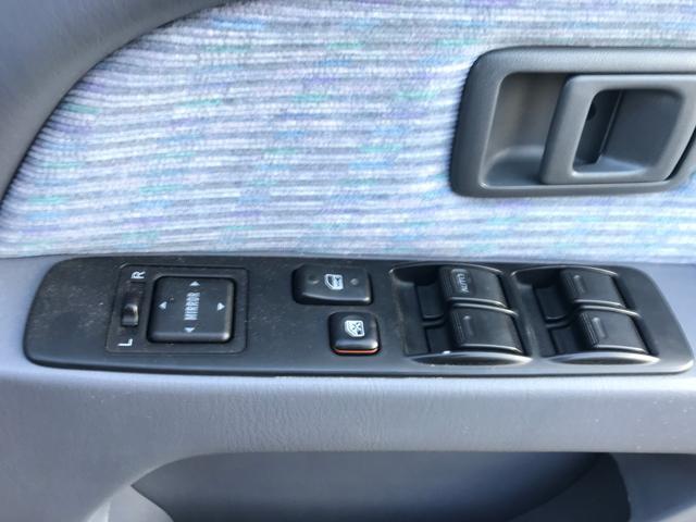 「トヨタ」「ハイラックスサーフ」「SUV・クロカン」「島根県」の中古車25