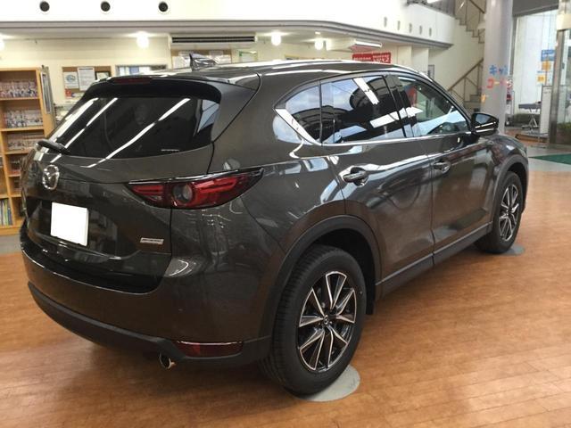 「マツダ」「CX-5」「SUV・クロカン」「広島県」の中古車8