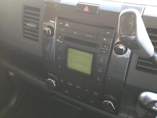 「スズキ」「ワゴンR」「コンパクトカー」「岡山県」の中古車12