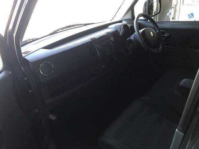 「スズキ」「ワゴンR」「コンパクトカー」「岡山県」の中古車17