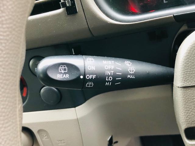 【ドライブレコーダー・ナビゲーションなどなど車に関する商品の取り扱い・取り付けもお任せ下さい!!】