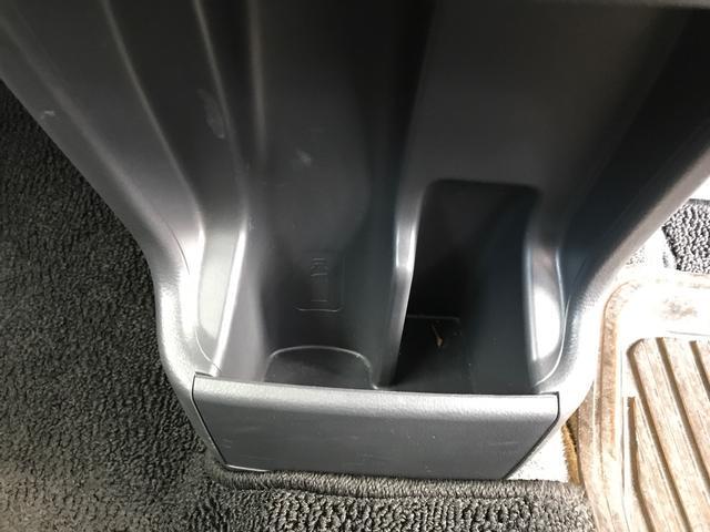 「スズキ」「ワゴンRスティングレー」「コンパクトカー」「岡山県」の中古車27