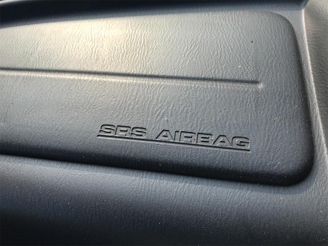 法定整備込みのお車は当店の提携工場でしっかりと整備して納車致します!
