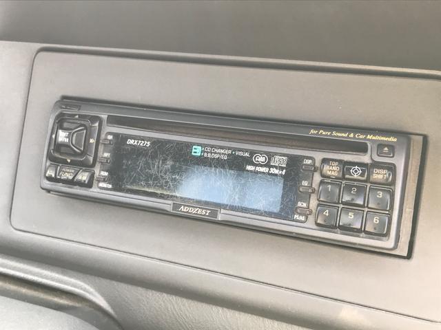 「ダイハツ」「ミゼットII」「軽自動車」「岡山県」の中古車18