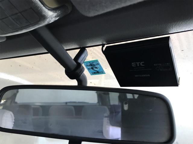 「マツダ」「MPV」「ミニバン・ワンボックス」「岡山県」の中古車7