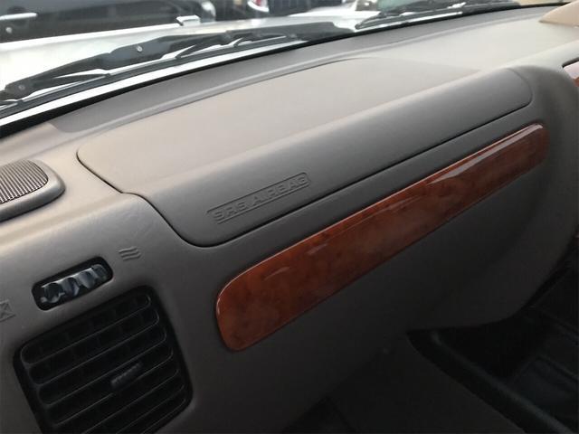 TXリミテッド 4WD AW 禁煙車 ワンオーナー 8名乗り(26枚目)