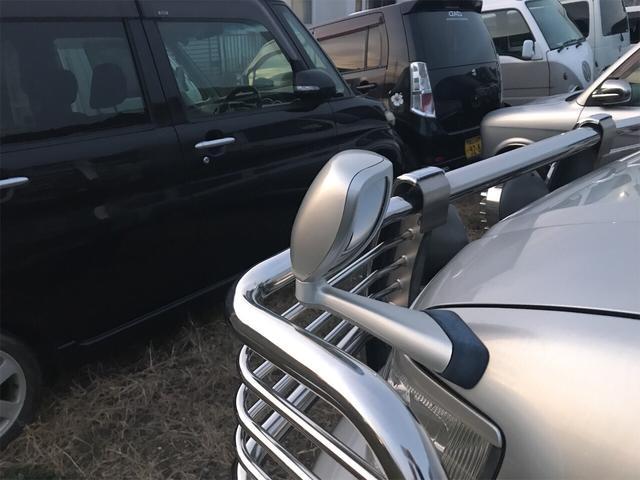 TXリミテッド 4WD AW 禁煙車 ワンオーナー 8名乗り(42枚目)