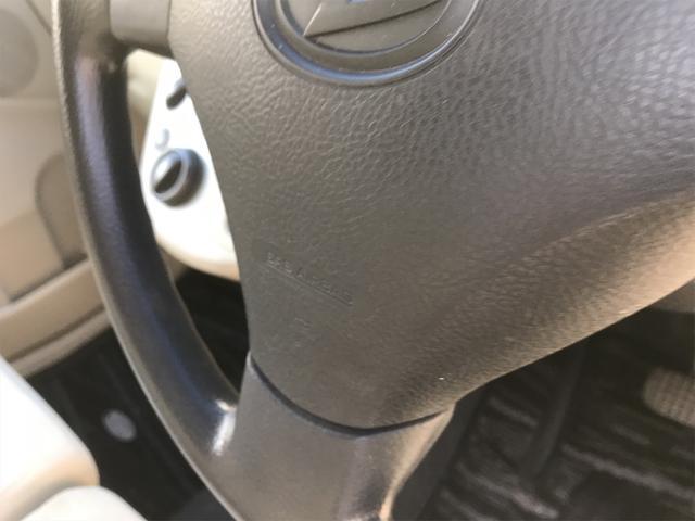 「ダイハツ」「ムーヴ」「コンパクトカー」「広島県」の中古車26