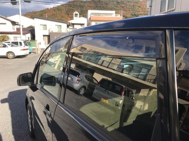 「ダイハツ」「ムーヴ」「コンパクトカー」「広島県」の中古車41
