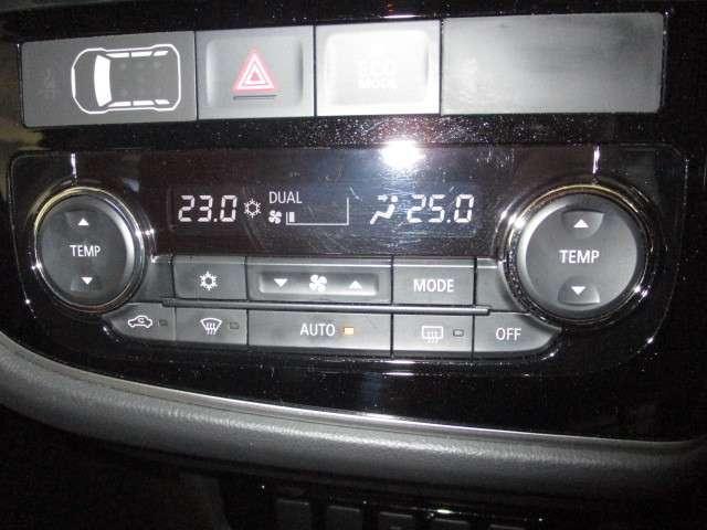 「三菱」「アウトランダー」「SUV・クロカン」「島根県」の中古車12