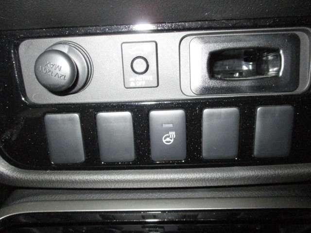 「三菱」「アウトランダー」「SUV・クロカン」「島根県」の中古車16